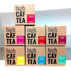 highCAF